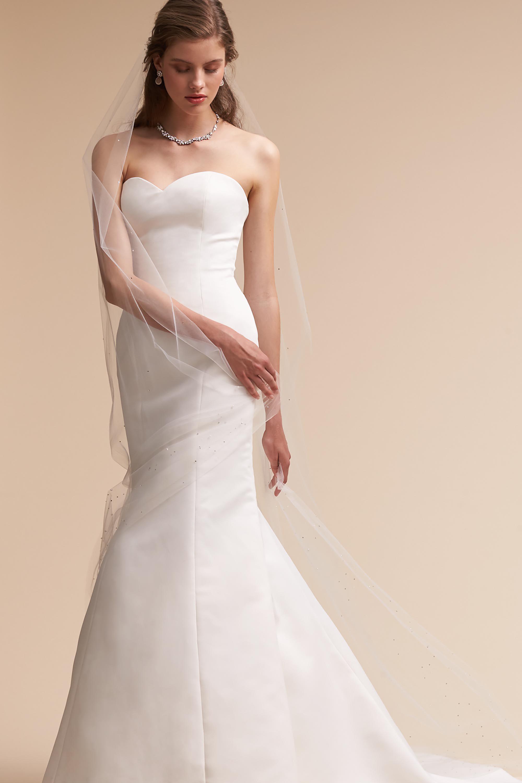 Off the rack wedding dresses toronto - Fashion wedding dress