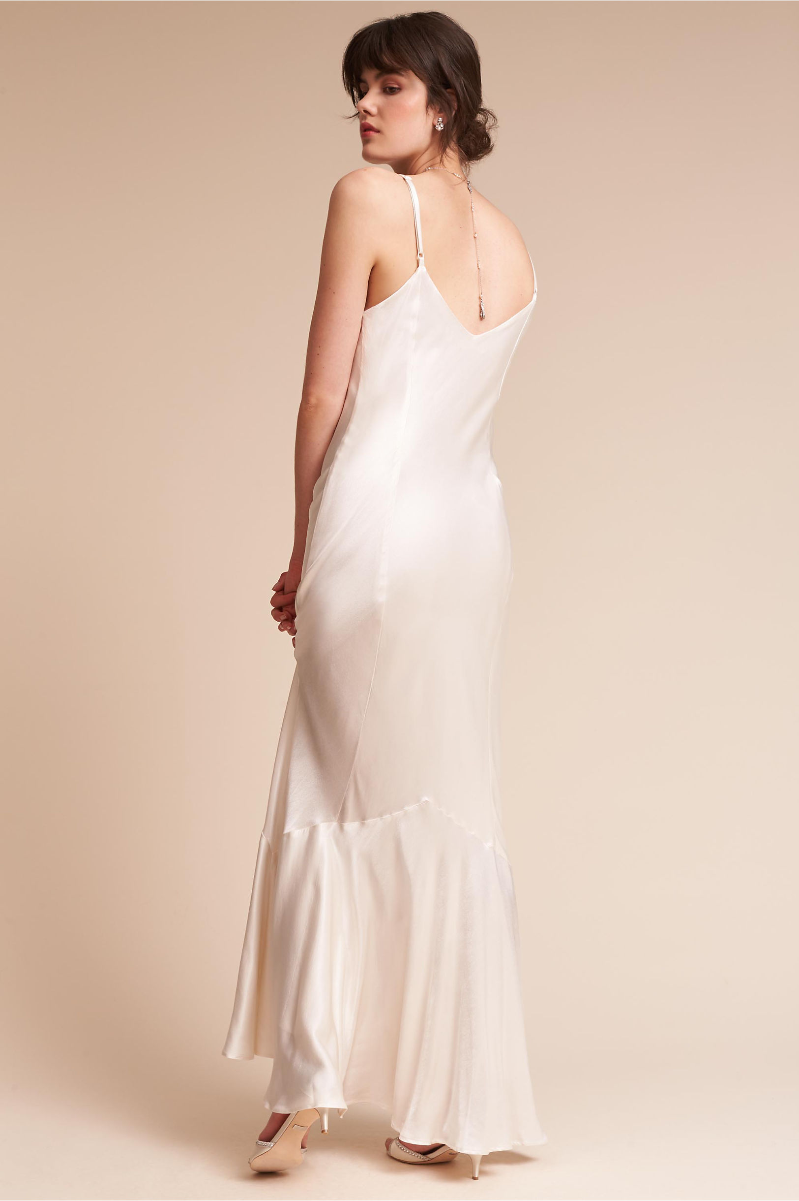 Bella dress ivory in sale bhldn ivory bella dress bhldn junglespirit Images