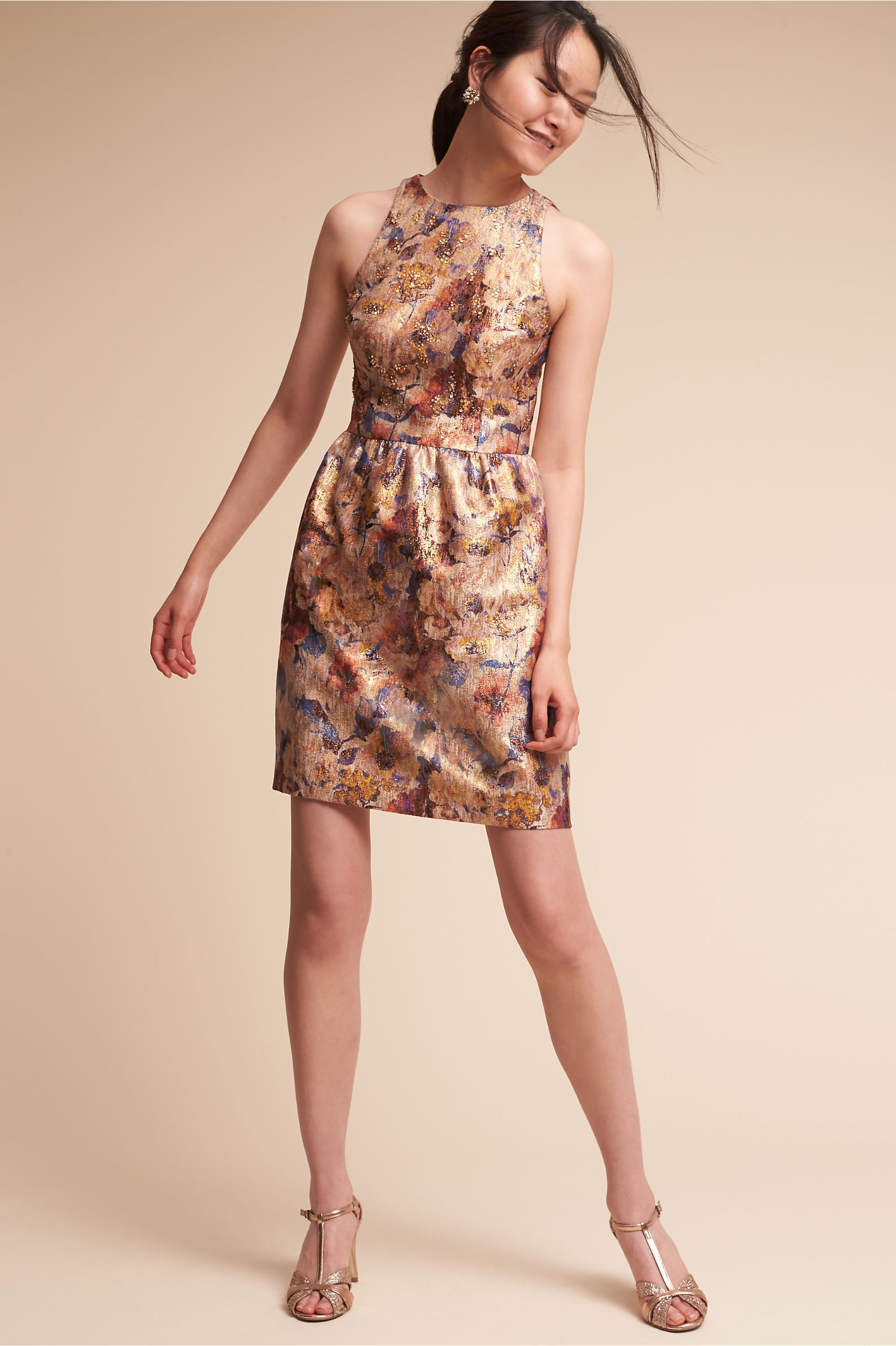 Womens dresses on sale bhldn curtsy dress ombrellifo Images