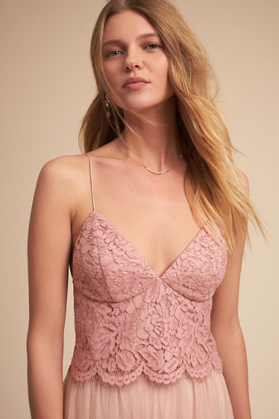 View larger image of Pippa Camisole Top