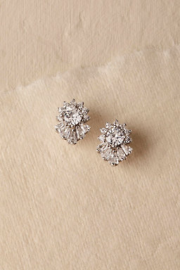 Lexie Stud Earrings