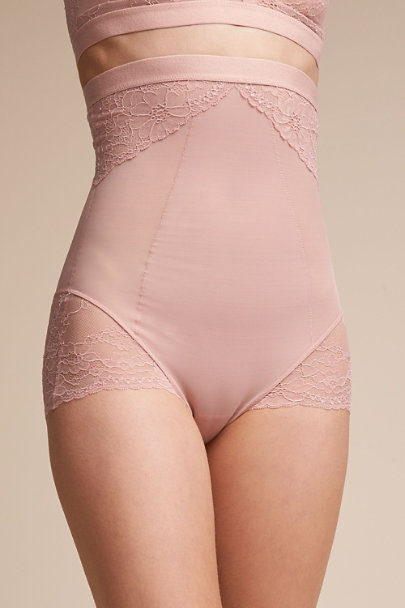 View larger image of SPANX Lace Brief