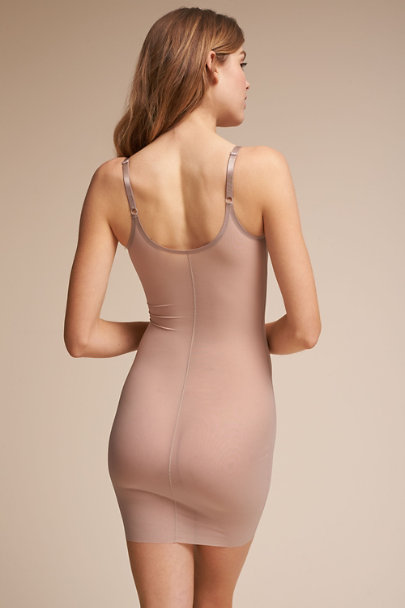 Free shipping and returns on White SPANX® Shapewear at fatalovely.cf