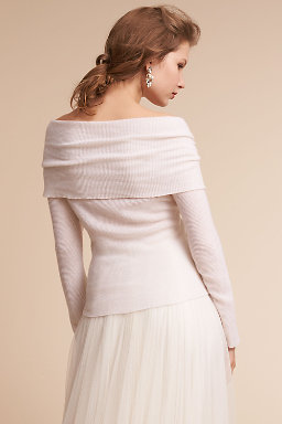 Ethereal Sweater