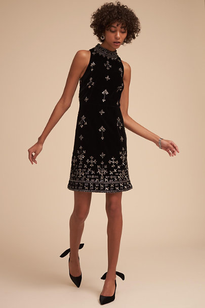 View larger image of Sion Dress