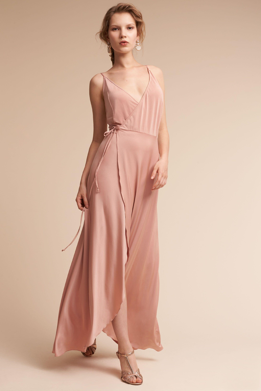 6fccdc27cbe88 Lily Dress in Sale | BHLDN