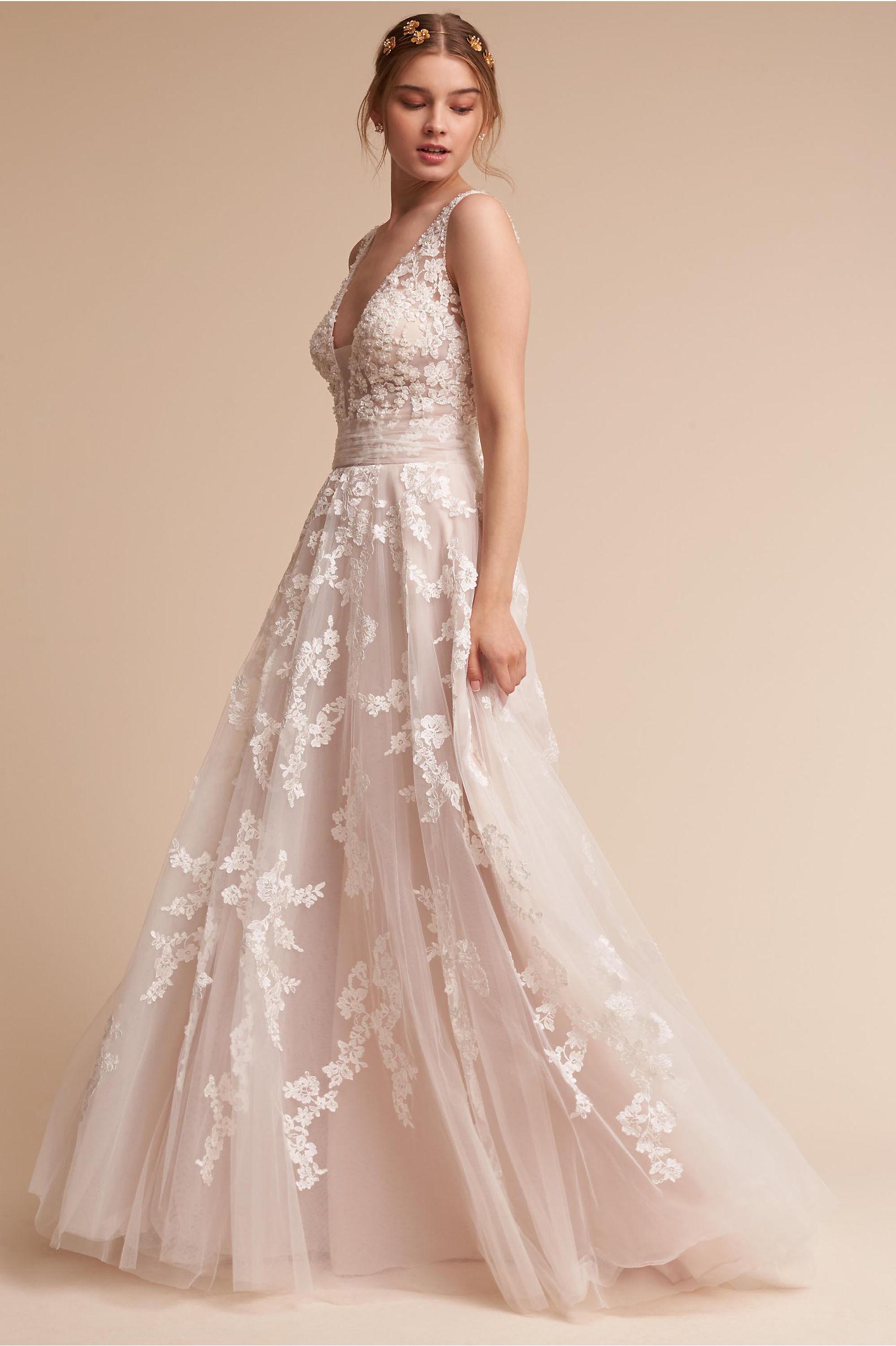 50s Wedding Dress 1950s Style Wedding Dresses Rockabilly