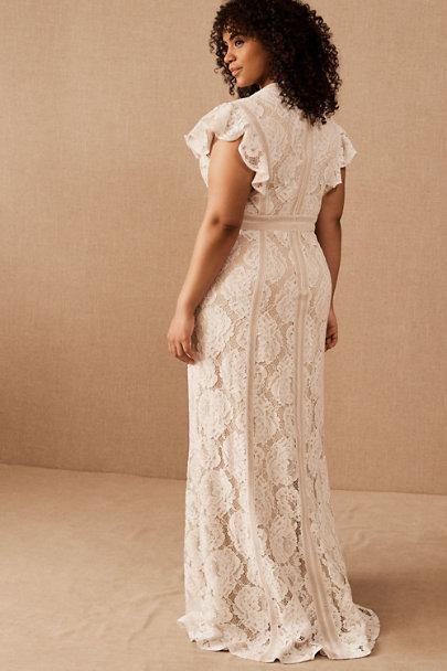 View larger image of Tadashi Shoji Placid Gown