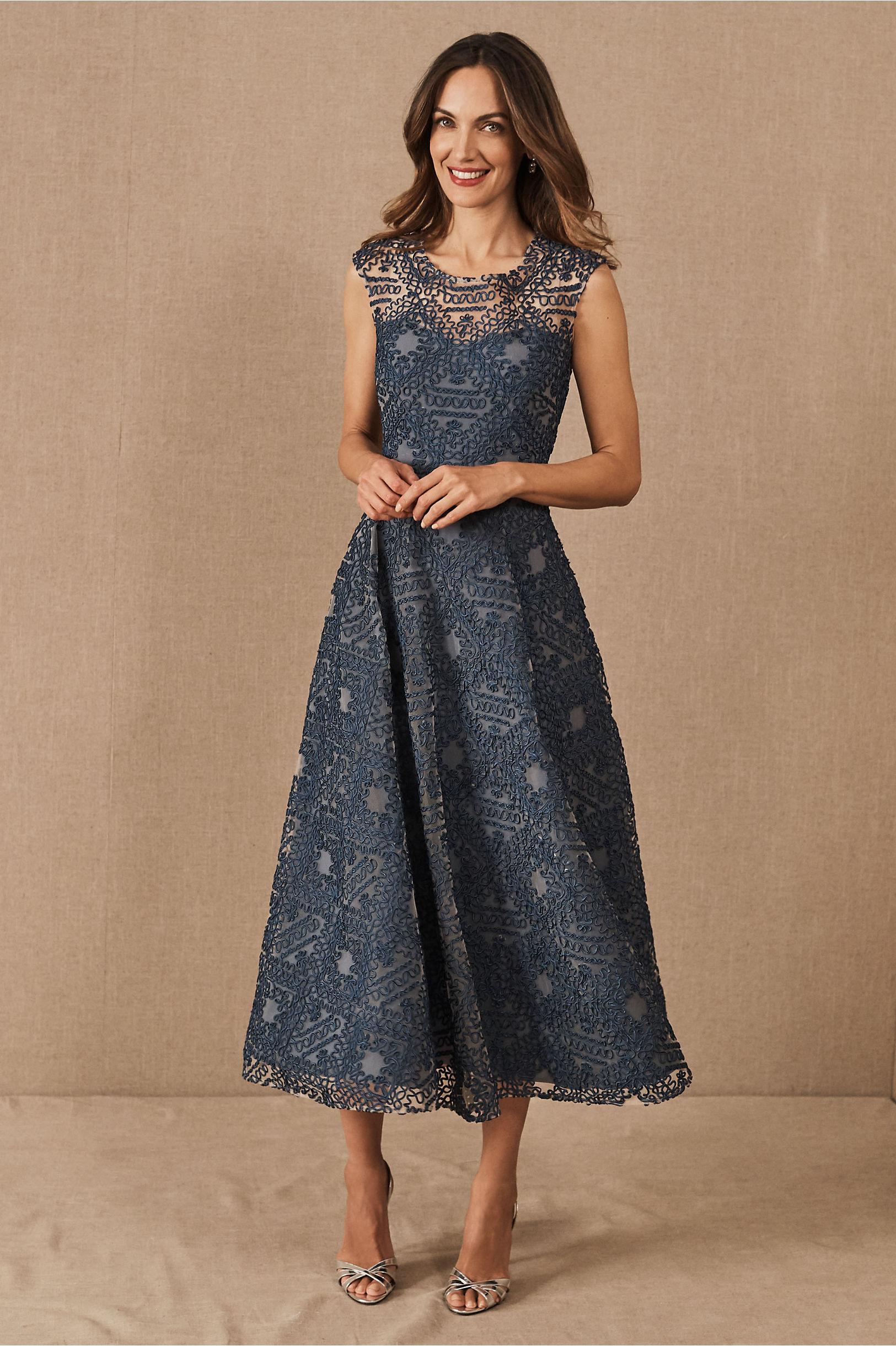 7dfb2e2a553 Presley Dress Blue in Bridesmaids   Bridal Party