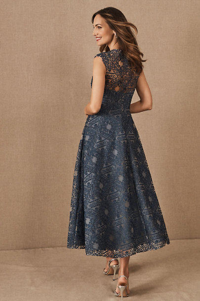 View larger image of BHLDN Presley Dress