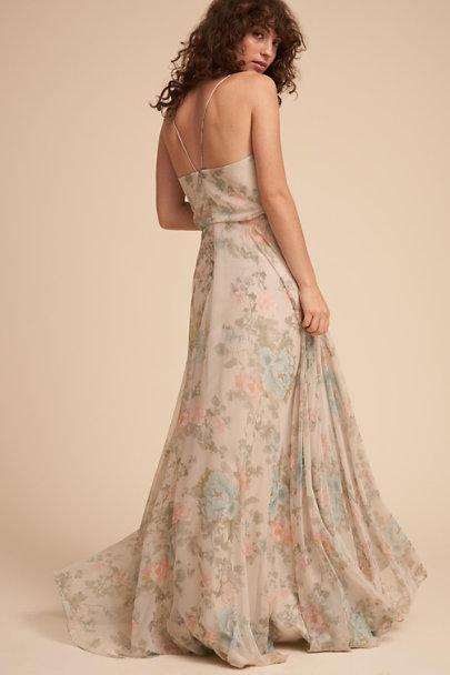 7137d10f138 ... Jenny Yoo Peony Promenade Inesse Dress