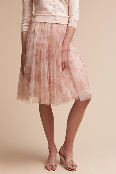 54bdef8aaf5c Lucy Skirt in Bridesmaids   Bridal Party