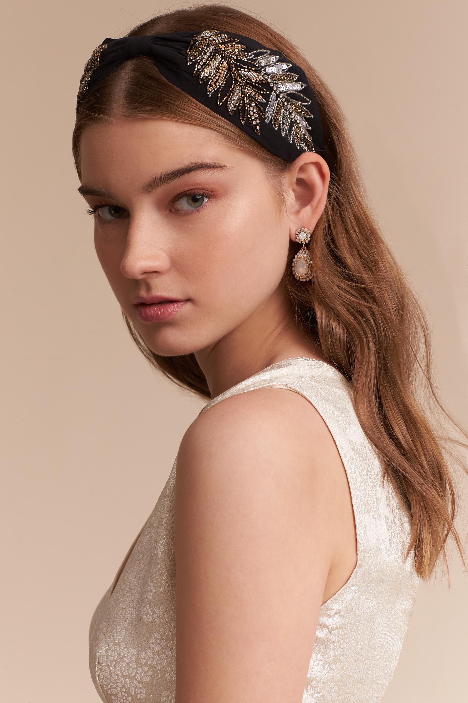 Bernice Headband