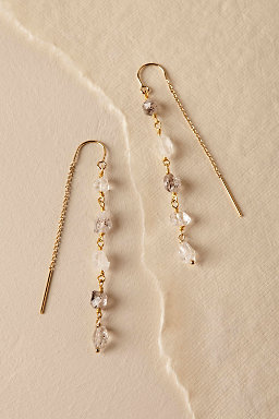 Sequoia Earrings