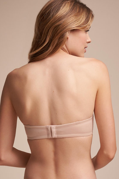 View larger image of SPANX Convertible Bra