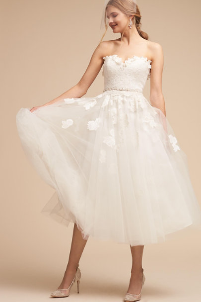 View larger image of Felicity Gown