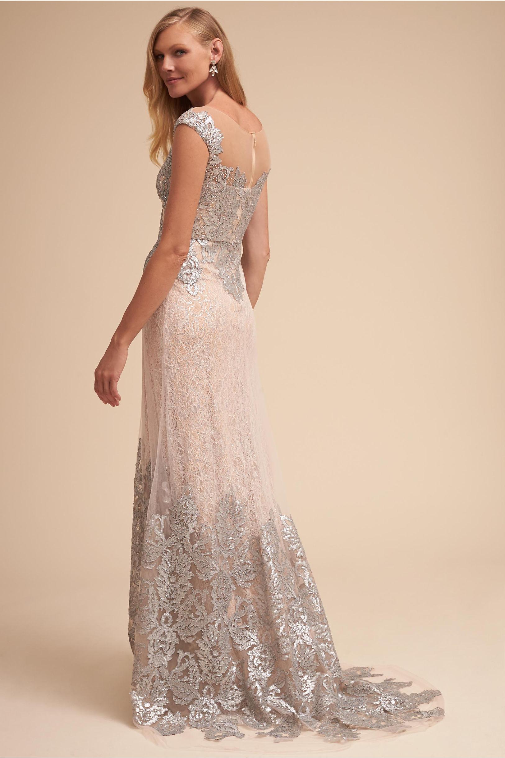 Keller dress gunmetalnude in bride bhldn gunmetalnude keller dress bhldn ombrellifo Choice Image