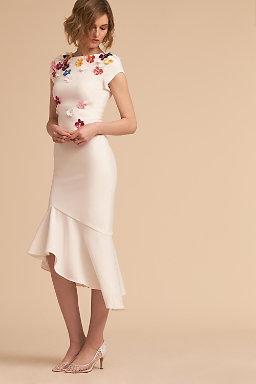 White Dresses On Sale