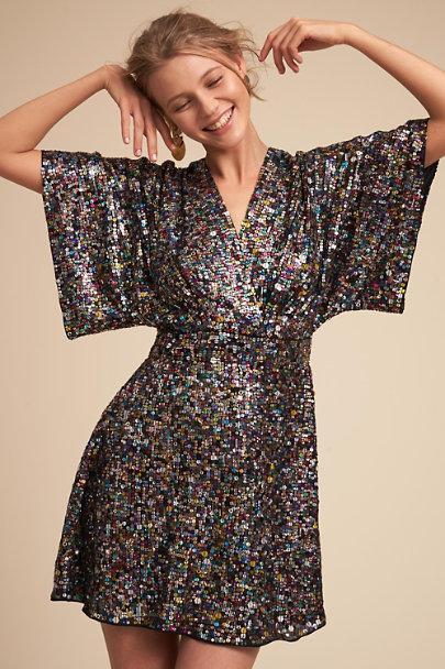 View larger image of Jax Dress