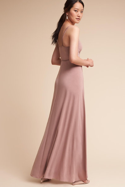 twobirds Heather Lily Dress | BHLDN