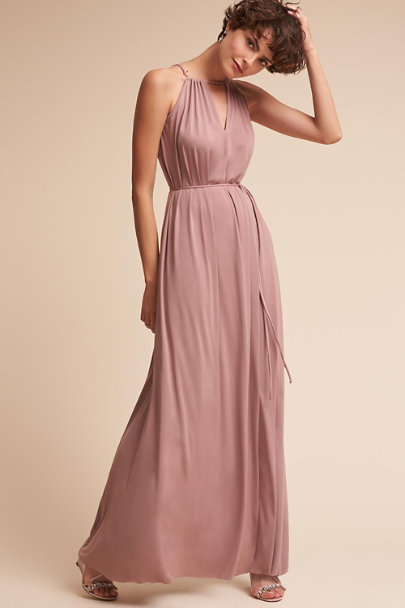 twobirds Heather Charlie Dress | BHLDN