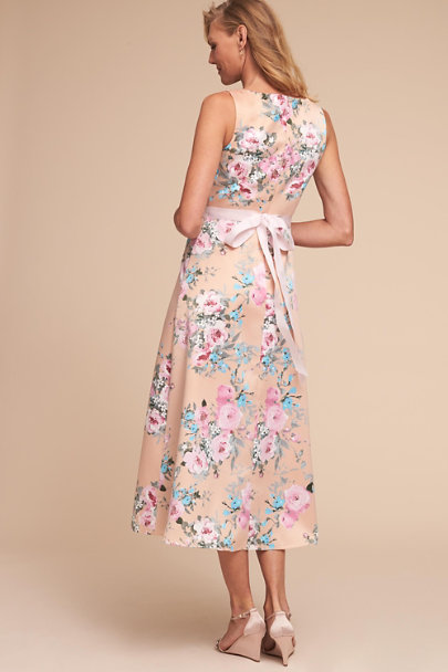 View larger image of Manon Dress
