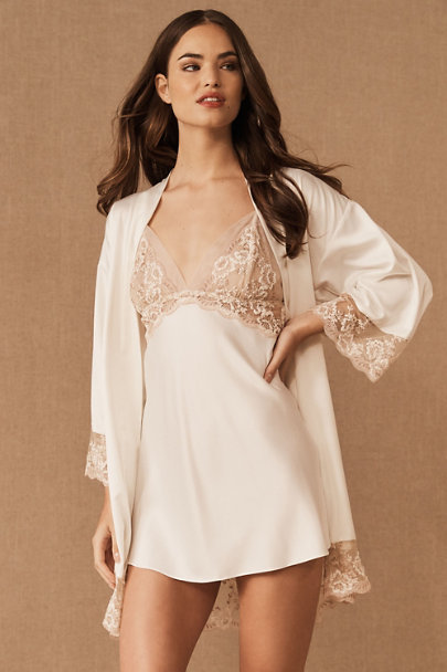 View larger image of Rosa Kimono
