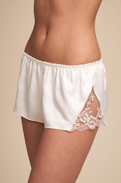 View larger image of Rosa Shorts