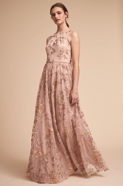 25d377a6b5 View larger image of Antonia Dress