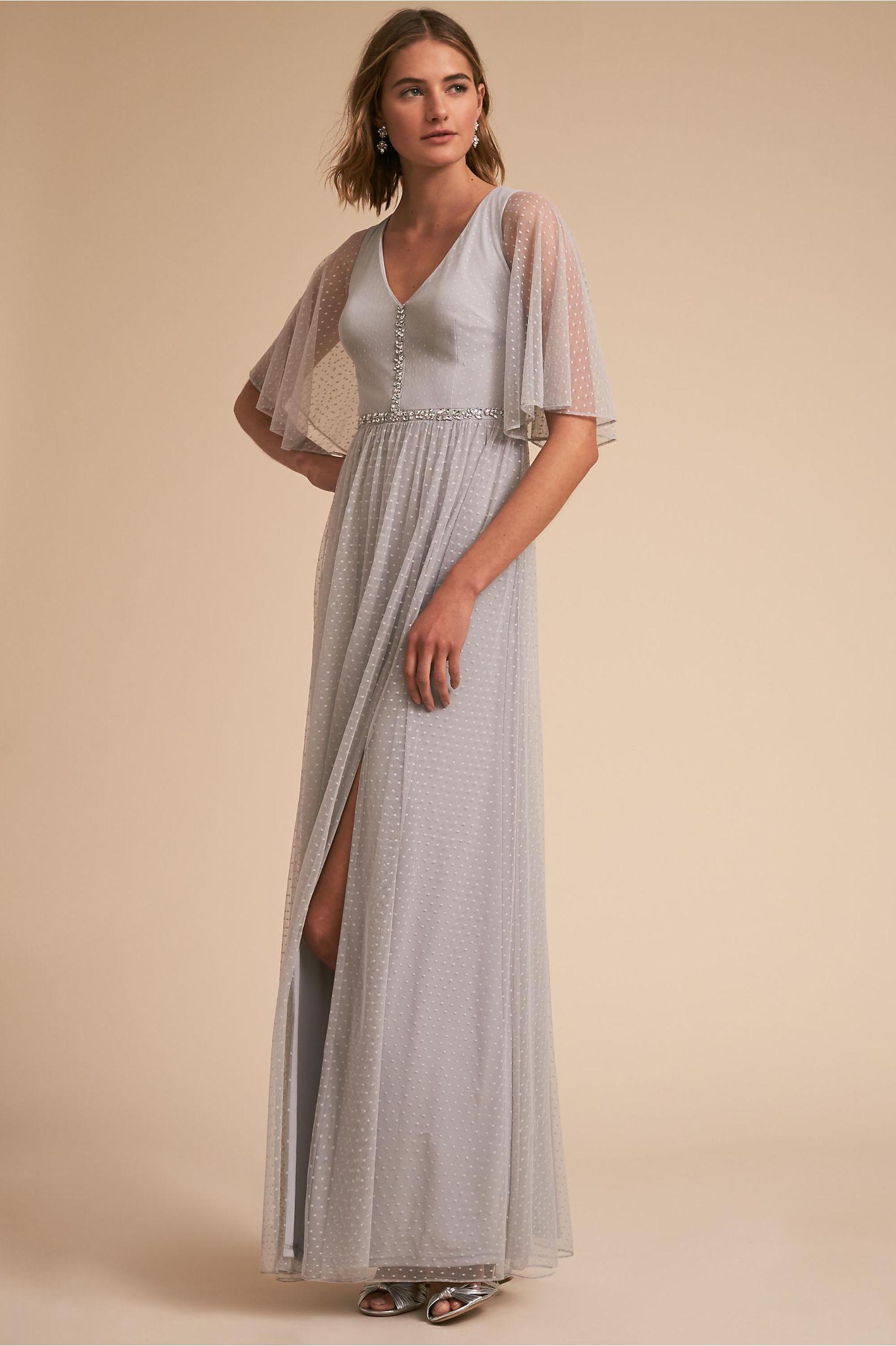 Rivoli Dress in Sale | BHLDN
