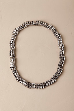 Arlington Collar Necklace