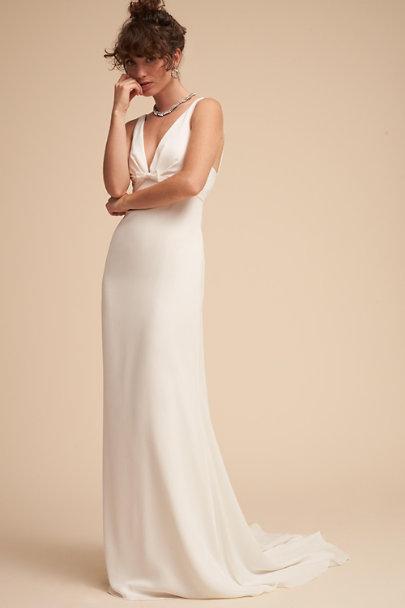 Harper Gown, BHLDN