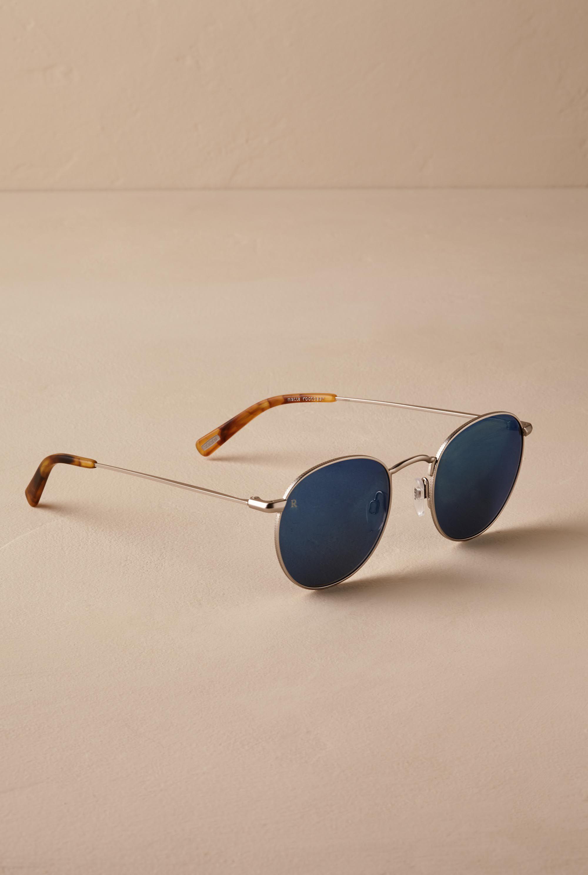 Benson Sunglasses