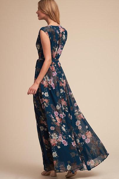 d8b7c5f69e25 ... Yumi Kim Amazing Grace Ink Sashay Dress   BHLDN ...