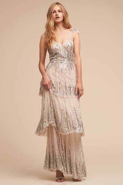 wedding dresses for sale woodsen gown in bhldn 9340