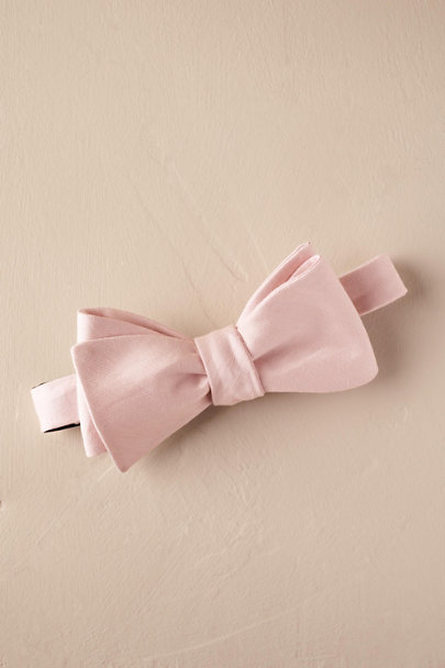 View larger image of Tie Bar Bowtie