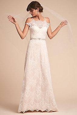 Catherine Deane Wedding Bridal Dresses