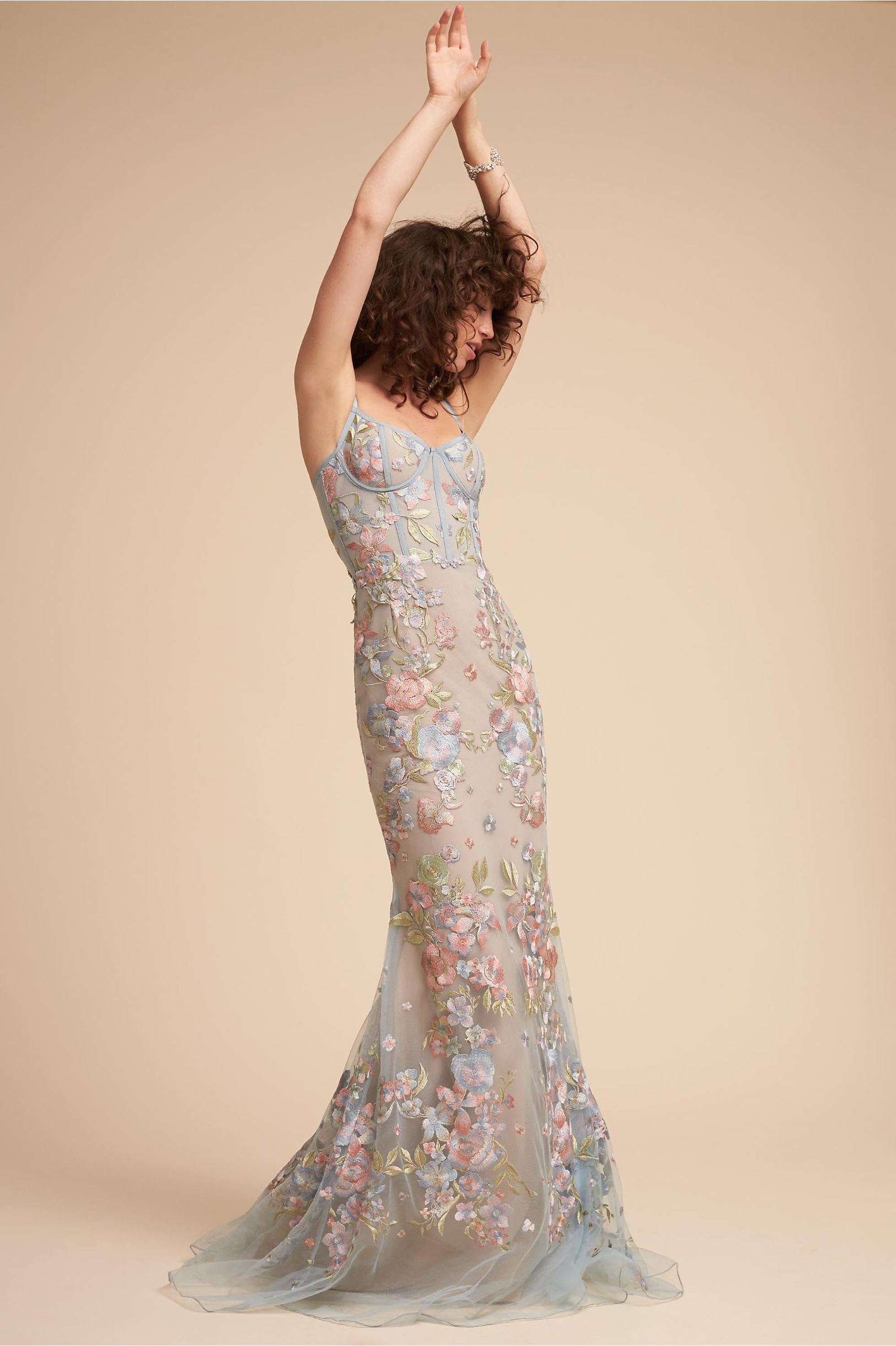 Cannes Dress in Sale | BHLDN
