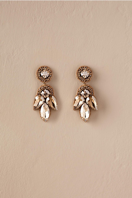 Mandi Earrings