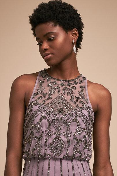 View larger image of Amada Dress