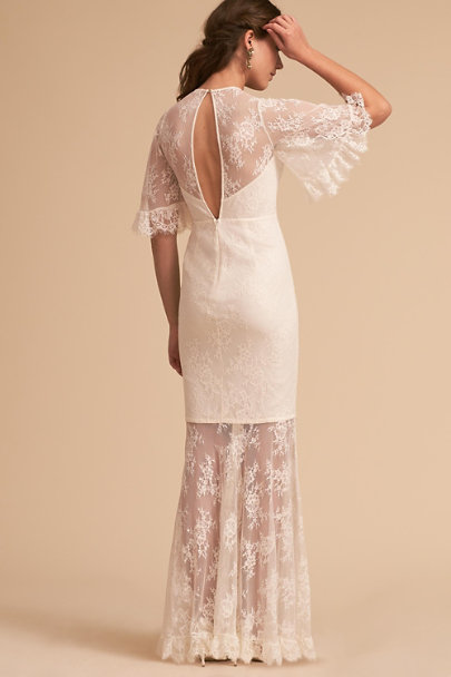 View larger image of Anson Dress
