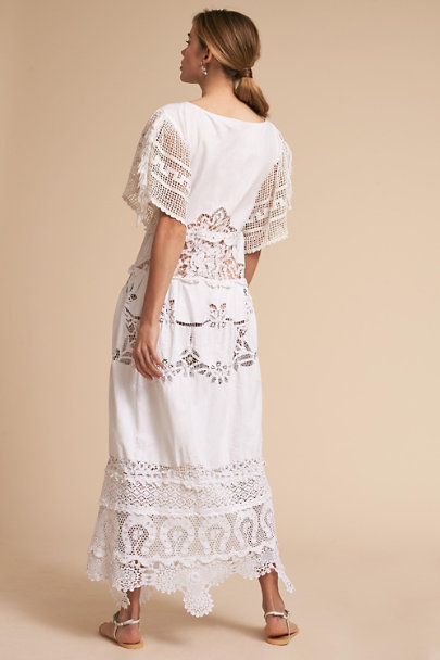 View larger image of Grasse Dress