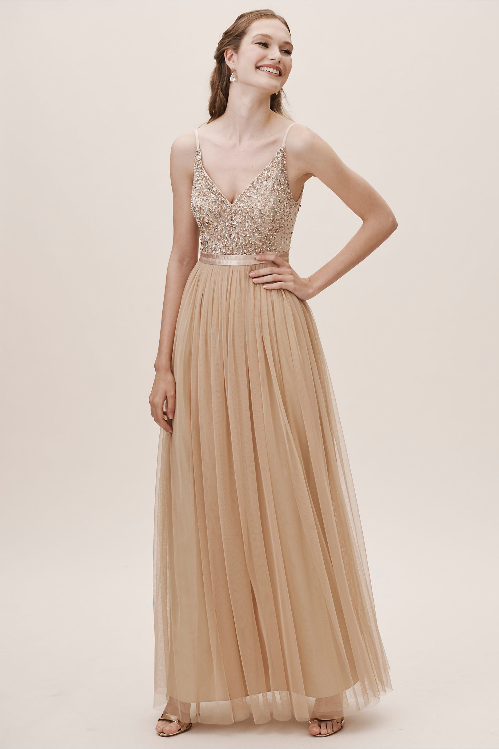 Bridesmaid dresses gowns bhldn avery dress avery dress ombrellifo Choice Image
