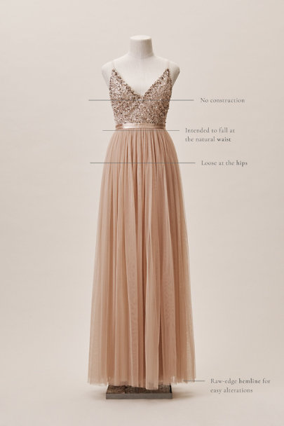 View larger image of Avery Dress