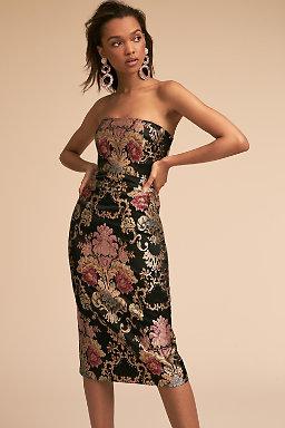 Epoque Dress Epoque Dress