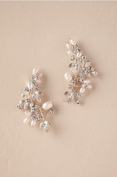Astera Earrings