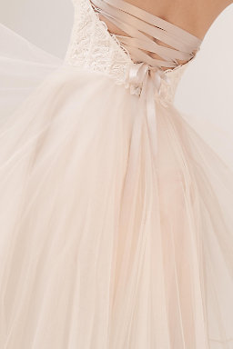 Rowland Gown