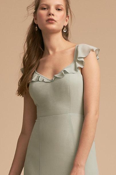 View larger image of Diana Dress