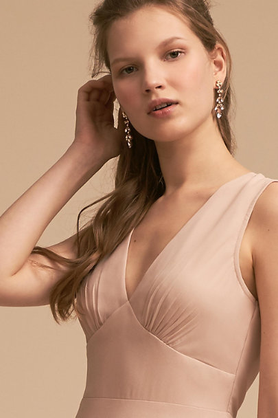 View larger image of Capulet Dress