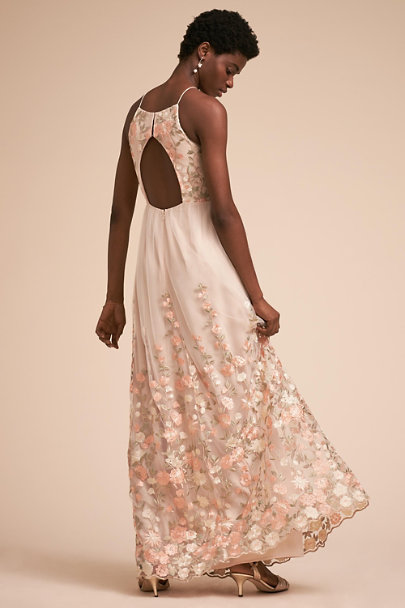 View larger image of Shannon Dress